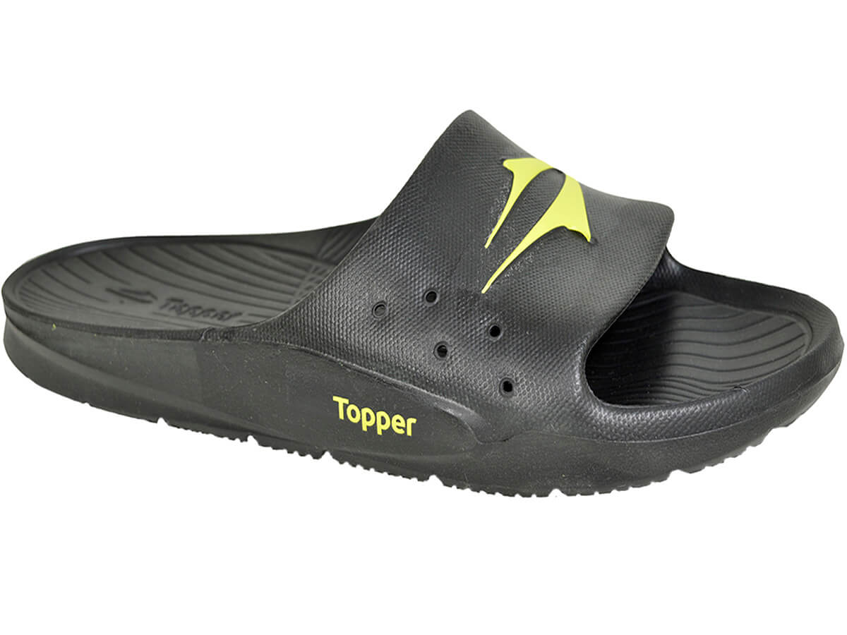 Topper Chinelo