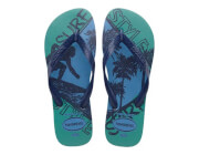 Chinelo Havaianas Top Athletic