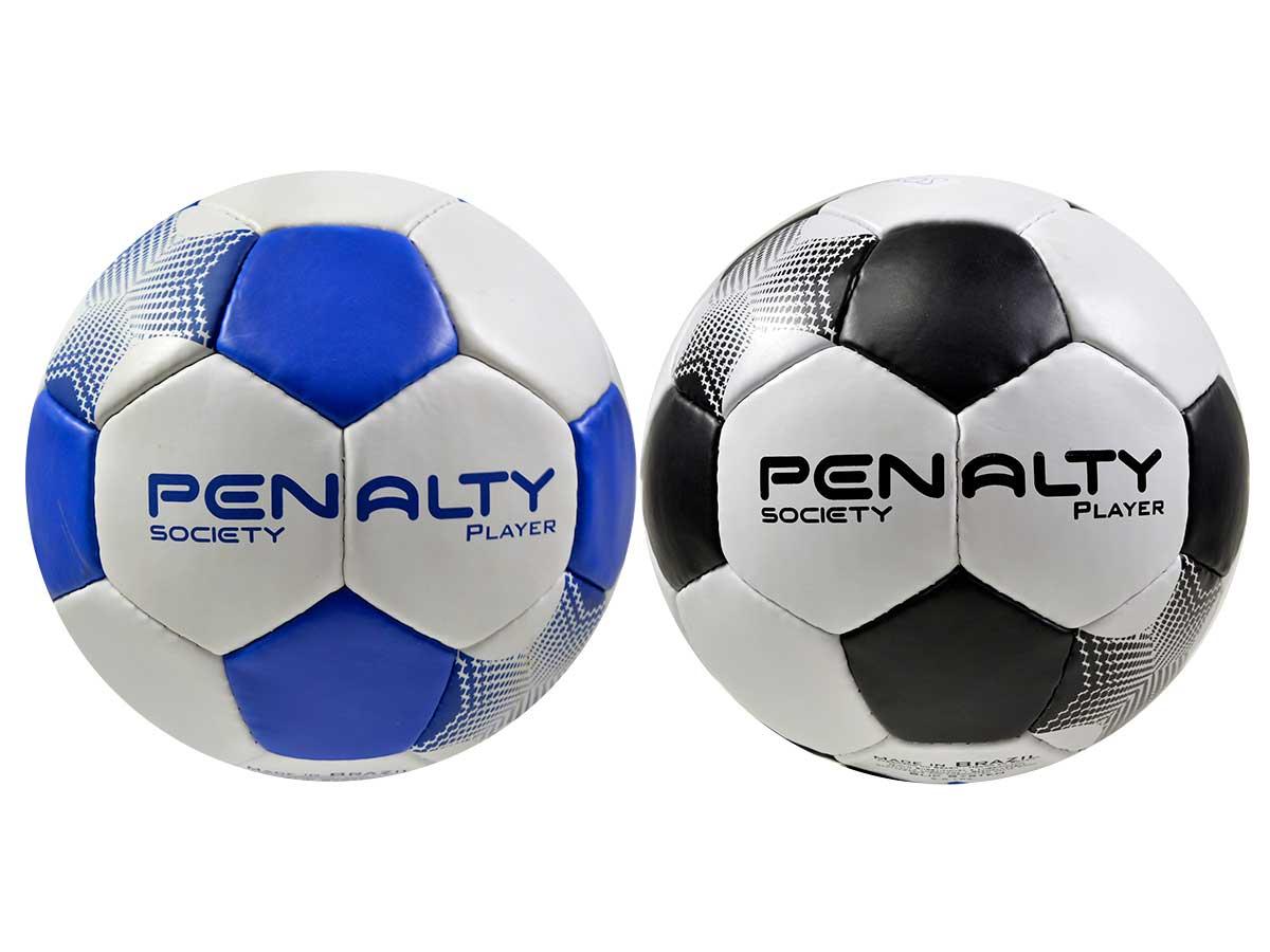 adcfb86cf9 Bola Penalty Player Society